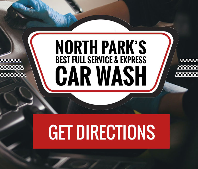 North park car wash best car wash in san diego north park car wash mobile slider solutioingenieria Image collections